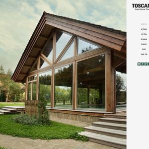 Toscana-357x300
